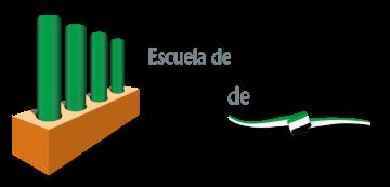 PLAN DE FORMACIÓN DE LA ESCUELA DE ADMINISTRACIÓN PÚBLICA AÑO 2019